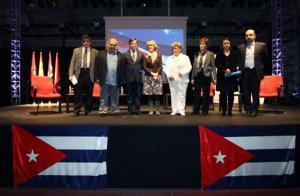 """Clamor por una """"Cuba Libre"""""""